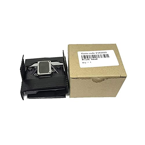 Neigei Accesorios de Impresora Cabezal de impresión Cabezal de impresión Compatible con Epson C79 C91 CX4300 CX3700 T26 T27 TX109 TX117 TX119 TX135 SX210 SX130 L200 L100