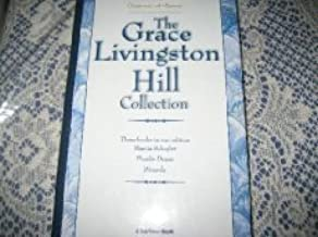 Best the livingston collection Reviews