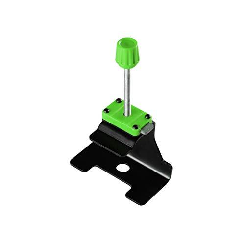 Yintiod verstelhulp voor wandtegels Afstelhulp voor vloerliften Hoogte van de vloerlifter Aanpassing hulp voor keramische tegels
