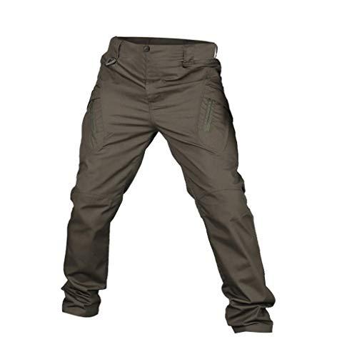 Knopfhose 90Er Latzhose Herren Jeans Bademode Herren Lustig Cargo Hose Herren Sommer Hose Latzhose Herren Jeans