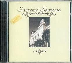 SANREMO SANREMO ADRIANO CELENTANO/RANIERI/CINQUETTI/SENTIERI/DALLARA/MINA/CURTIS
