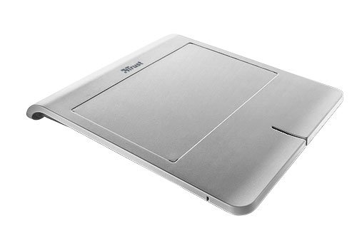 Trust 19025 - Touchpad, Gris