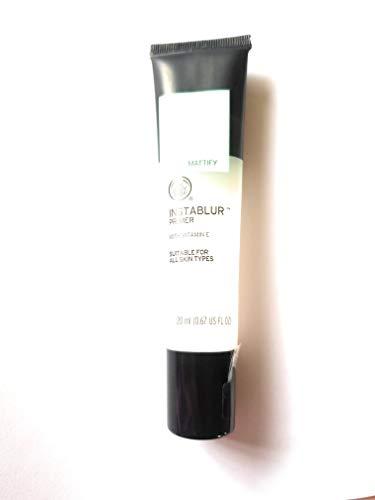 The Body Shop Instablur Grundierung, 20 ml