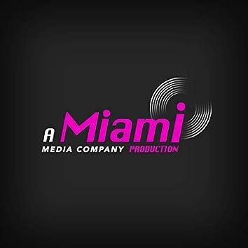 Malang Miami Under