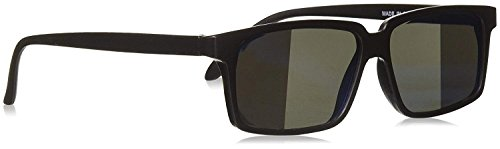 BringUGood Goodaa Cool Riding Rearview Glasses,Outdoor Spy...