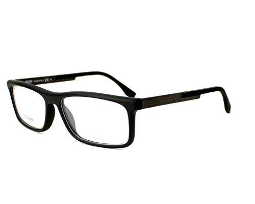 Hugo Boss Brillen BOSS 0774 HXE