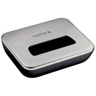 Nokia dt-23Desktop Ladegerät mit Standfunktion für das Nokia 63006301