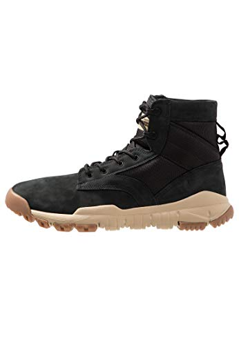 NIKE SFB 6 NSW Leather Groesse 6,5