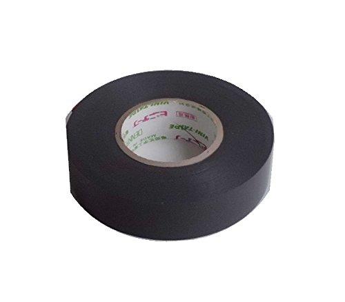 耐熱ハーネステープ #248 (灰色) 〔デンカ〕 幅19mm×長さ20m×厚さ0.15mm