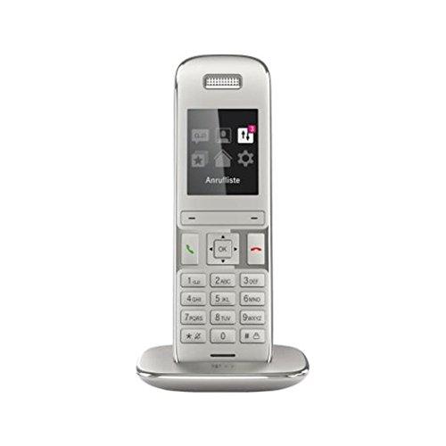Telekom 40281883 Speedphone 50 Schnurlose Telefon