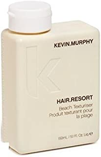 Kevin Murphy Hair Resort 5.1oz