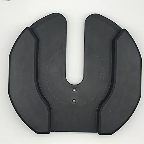 Replacement Weight Plate 5 (15 lbs) for Bowflex SelectTech 1090 Adjustable Dumbbells Repair Part