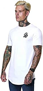 Amazon.es: The Sinners - Hombre: Ropa