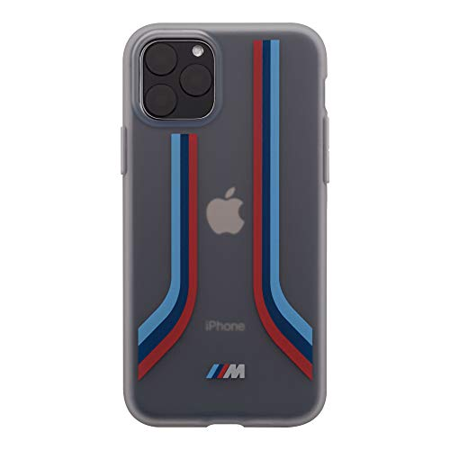 fundas iphone 11 pro max fabricante CG MOBILE