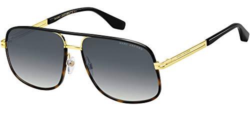 Marc Jacobs MARC 470/S, 06J/9O, 60 - Gafas de sol para hombre