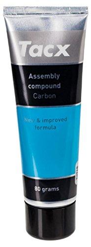 Tacx Werkzeug und Flickzeug Carbon Assembly Compound,T4765