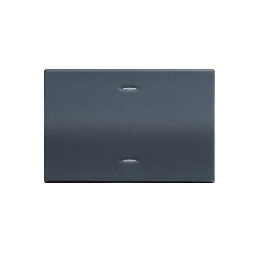 LEG 682861 Cache-pot foncé 3 modules