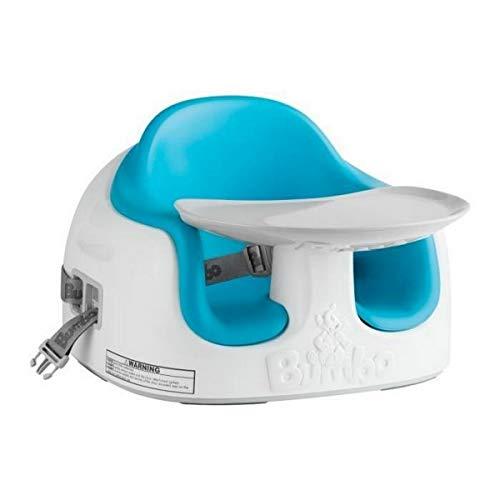 Bumbo Multi Seat 3in1 - blau