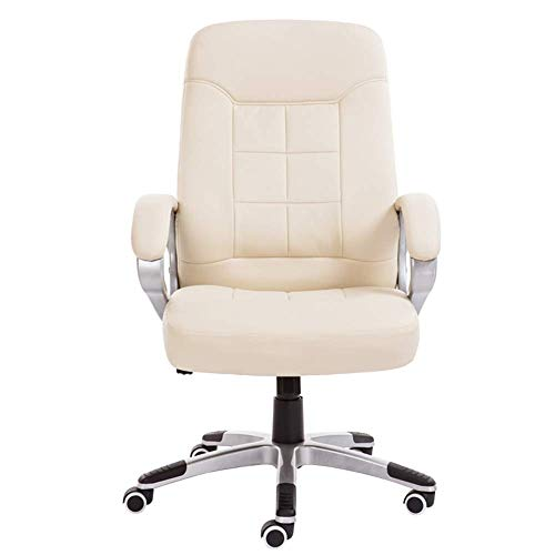 YAOJP Video Game Chairs Racing Gaming Computer Office Chair Sponge Filling 125° Comfortable Reclining S Type backrest Comfortable and Breathable Bearing Weight 250kg Multi-Color Optional Gaming Offi