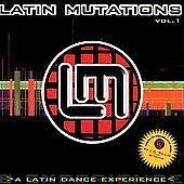 Latin Mutations 1