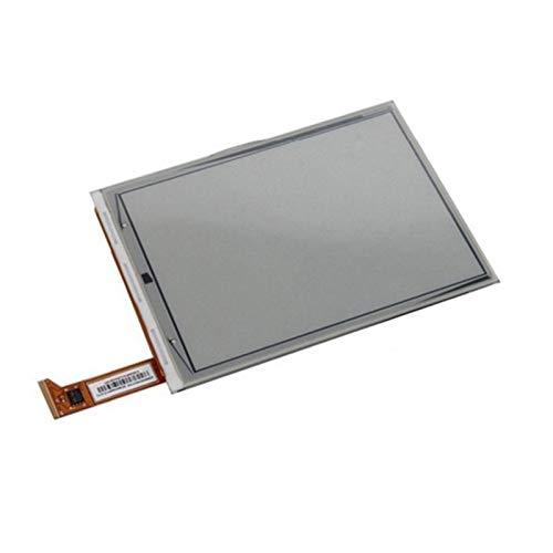 Kit de repuesto de pantalla de 6 pulgadas para Amazon Ebook Kindle 4 PVI ED060SCF (LF) T1 E-ink LCD Display para Amazon Kindle 4 Ebook Reader Kit de reparación de pantalla de repuesto