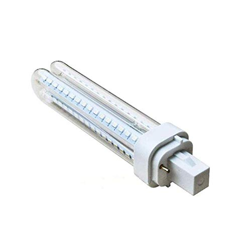Bombillas LED Bombillas LED