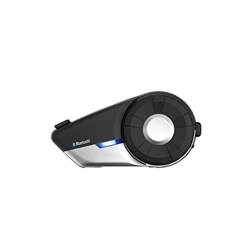 Sena Headset 20S Bluetooth Kommunikation System