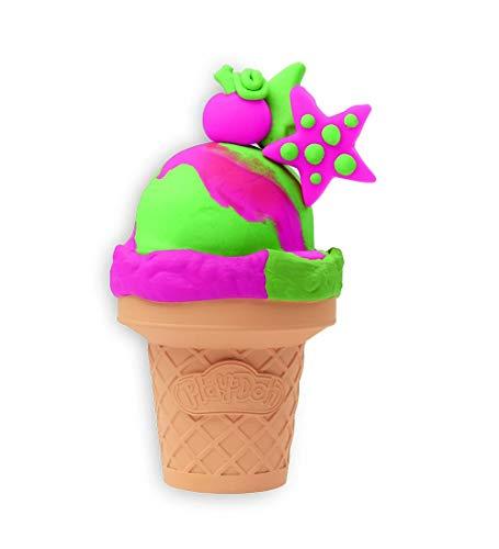 Play-Doh Super Farbenset (20er Pack), Knete für fantasievolles und kreatives Spielen 5