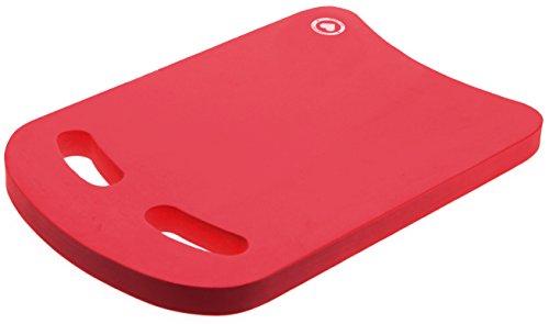VIAHART Red Adult Swimming Kickboard