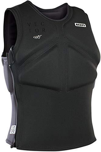 Ion - Vector Vest Core SZ - Black 54/XL