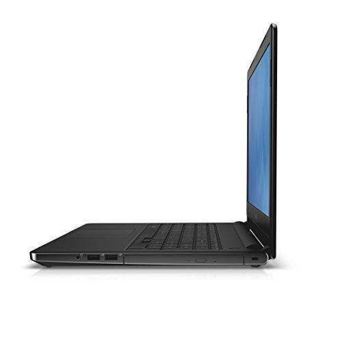 "Dell Inspiron 15.6"" Touch Laptop, Intel Pentium 2.16GHz, 4GB Ram, 500GB HDD"