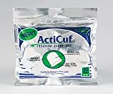 ActiCuf Male Urinary Incontinence Pouch - Case of 10 Bags