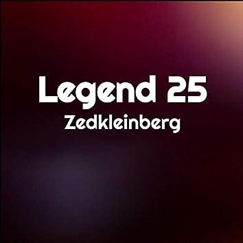 Legend 25