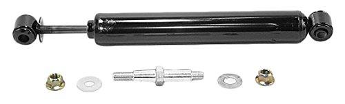 Monroe SC2964 Magnum Steering Damper