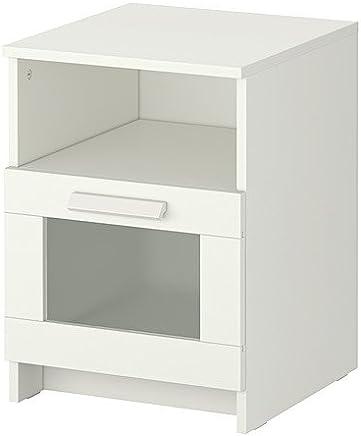 Amazon.es: Ikea - Dormitorio / Muebles: Hogar y cocina