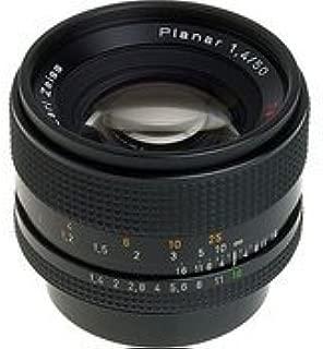 contax 50mm f1 4