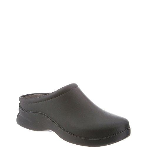 KLOGS Footwear Mens Edge