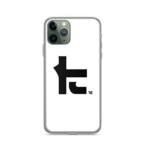 Phone Case Splatoon 2 - Toni Kensa Compatible with iPhone 6 6s 7 8 X XS XR 11 Pro Max SE 2020 Samsung Galaxy Anti Tested Funny