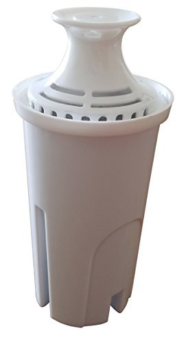 CTE Market Advanced Replacement Filter (for Brita Water Pitcher) (1)