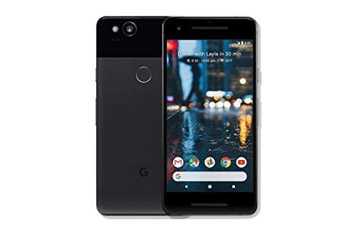 Google GA00155-DE Pixel...