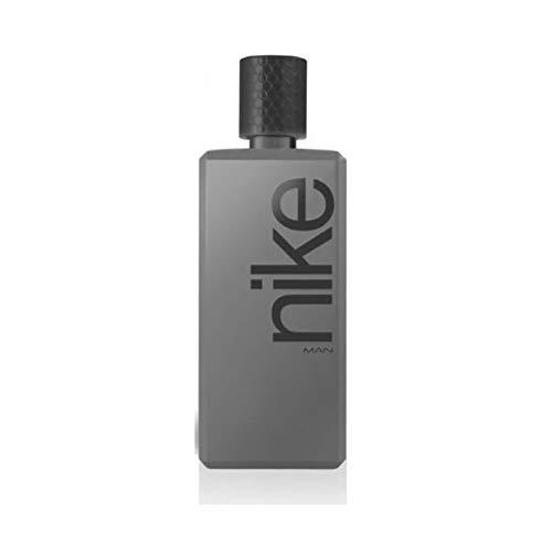 Nike, Agua fresca - 100 ml
