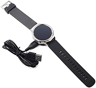 For Huawei Smart Watch - USB Wireless Charger Charging Dock Cradle