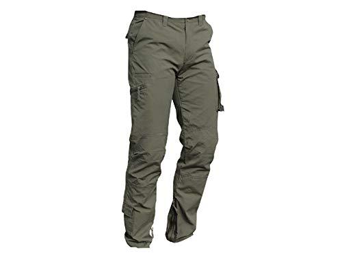 Induststarter raptor Pantalon talla gris