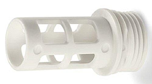 Intex Garden Hose Drain Plug Connector
