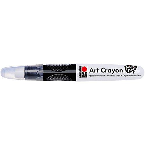 Marabu 01409003070 Creative Art Crayons