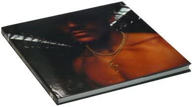 Bruce Davidson: Subway Book