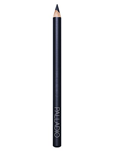 Top prestige eyeliner midnight blue for 2020