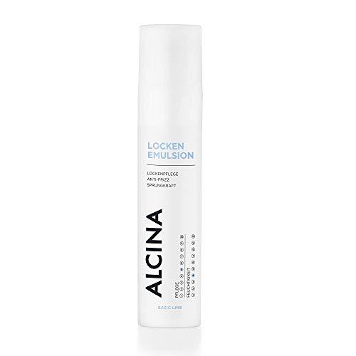 Alcina -   Locken-Emulsion