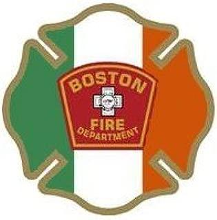 Boston Fire Department 2