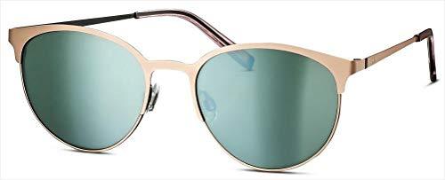 Humphrey Metall Sonnenbrille 585248-20